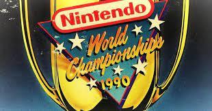 Venden un cartucho de Nintendo World Championship del 1990 para NES por  130.000$ en eBay - Nintenderos - Nintendo Switch, Switch Lite