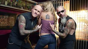 Tatuaje increíble thumbnail