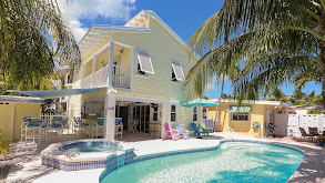 Florida Keys House Hunt thumbnail
