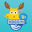 NOGGIN Watch Kids TV Shows file APK Free for PC, smart TV Download