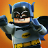 LEGO ® Batman: Beyond Gotham v1.08.1 (Mod Money)