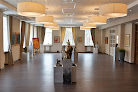 Фото №2 зала Зал Grasse (135 кв.м.)