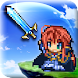 武器投げRPG2 悠久の空島 - 新作・人気アプリ Android