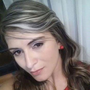 Foto de perfil de luisa0521