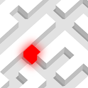 Maze Forever: Labyrinth Puzzle icon