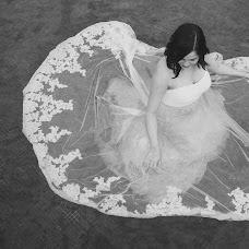 Wedding photographer Gil Garza (tresvecesg). Photo of 06.08.2015