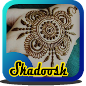Mehndi Henna Art  Design
