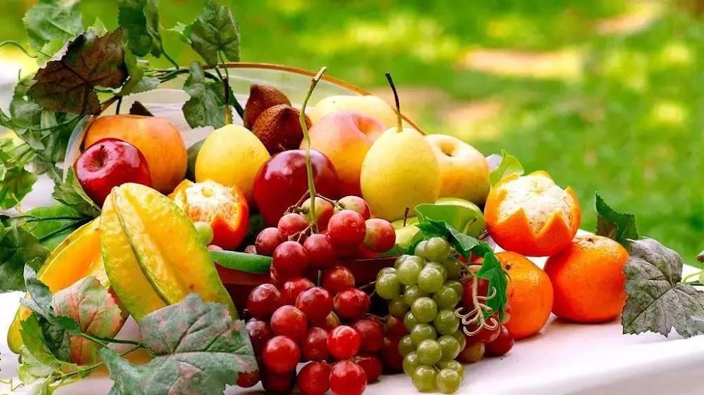 fruits_image