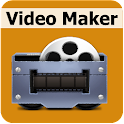 Photo to Video Converter Edit icon