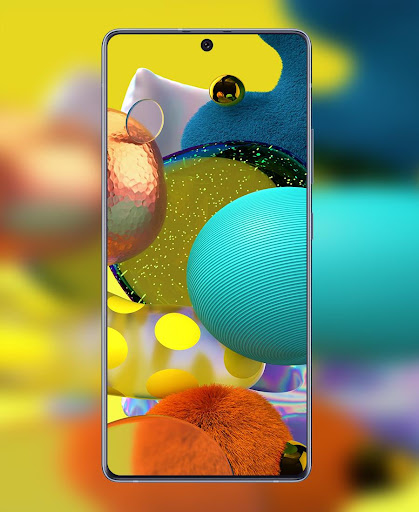 Wallpapers For Galaxy A71 Wallpaper Download Apk Free For Android Apktume Com