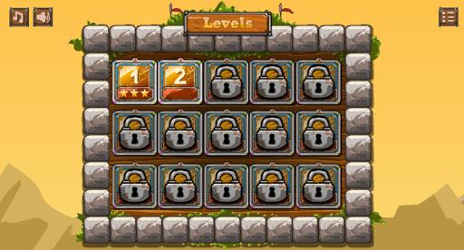 Guard Of The Kingdom 1.2.0 screenshots 4