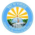 Bahir Dar University icon