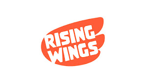 RisingWings sees 8.7% ARPDAU lift with AdMob's mediation and bidding solutions