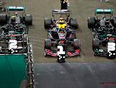Nog vaker naar het Midden-Oosten: Qatar sluit overeenkomst met F1 voor tien jaar en krijgt dit jaar al een GP