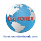 Download TopFOREX For PC Windows and Mac