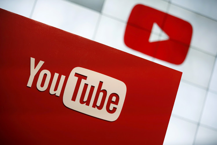 A YouTube has revealed that there was a number of videos that broke the company rules.