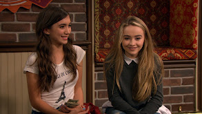 Girl Meets Money thumbnail