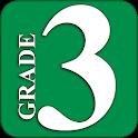 Grade 3 Games icon