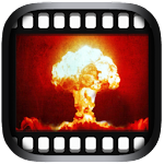 Movie Effect Creator 4.3 Apk