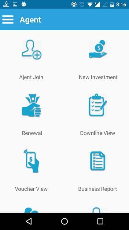 PNC Nidhi – (Android Apps) — AppAgg
