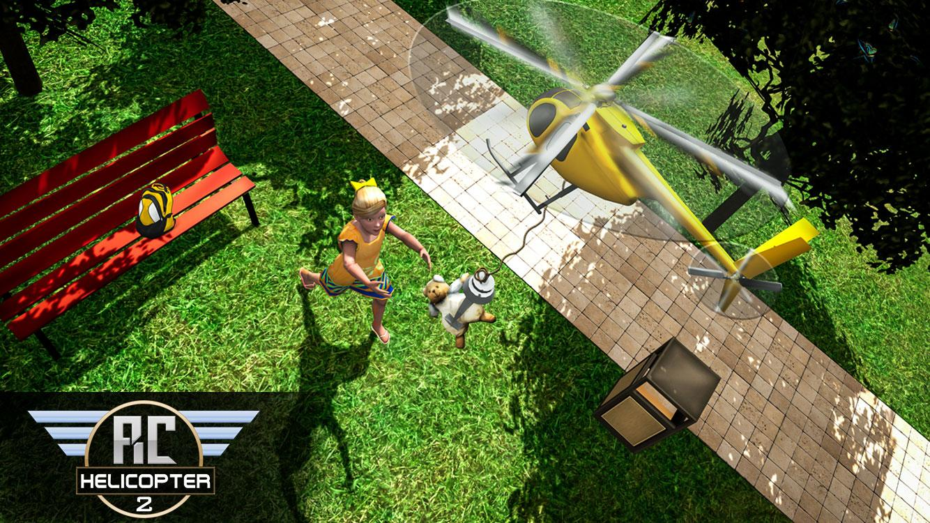 rc helicopter flight sim 2 android apps on google play