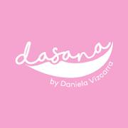 Dasana