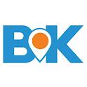 BK Track icon