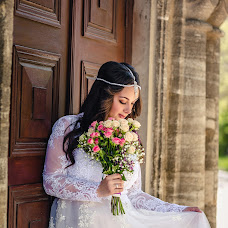 Wedding photographer Oleg Smolyaninov (Smolyaninov11). Photo of 22.05.2018