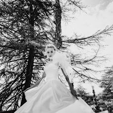 Wedding photographer Svetlana Zenkevich (ZenkevichSveta). Photo of 12.07.2018