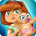 Village Life: Love & Babies icon
