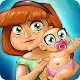 Village Life: Love & Babies (game)