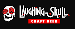 Logo of Laughing Skull Lager