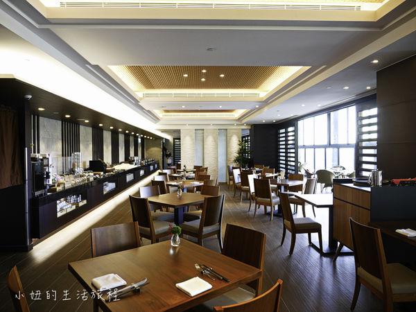 北投亞太飯店 Asia Pacific Hotel Beitou