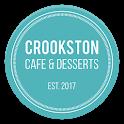 Crookston Desserts icon