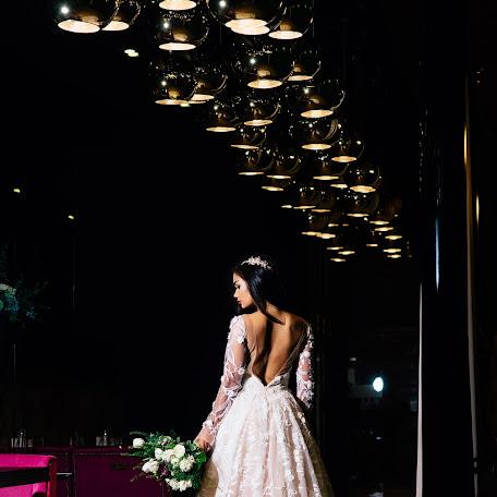 Wedding photographer Marina Asti (MarinaAsty). Photo of 13.12.2017