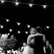 Fotografo di matrimoni Michele De Nigris (MicheleDeNigris). Foto del 25.07.2018