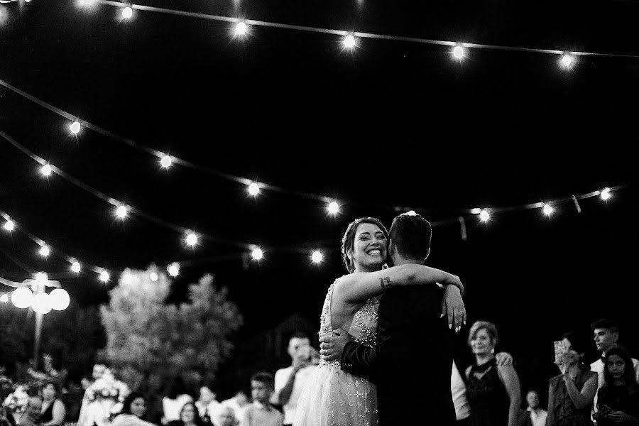 Wedding photographer Michele De Nigris (MicheleDeNigris). Photo of 25.07.2018