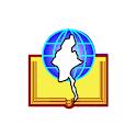 Myanmar BIBLES icon