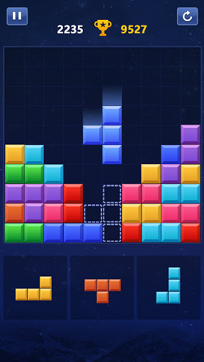 Block Puzzle screenshots 3