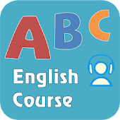 English Courses (Listening)