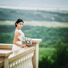 Wedding photographer Roman Levinski (LevinSKY). Photo of 26.10.2017