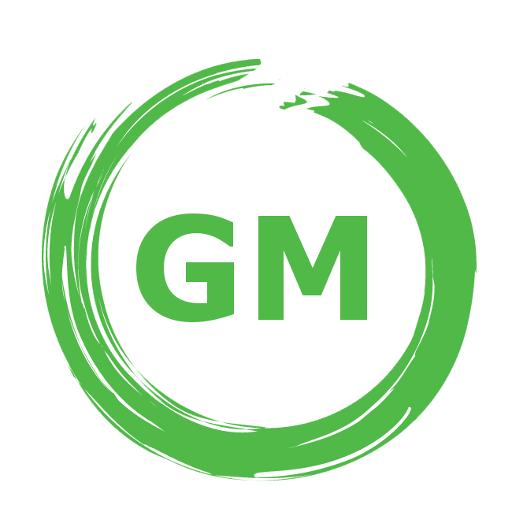 gm studio digital google play のアプリ