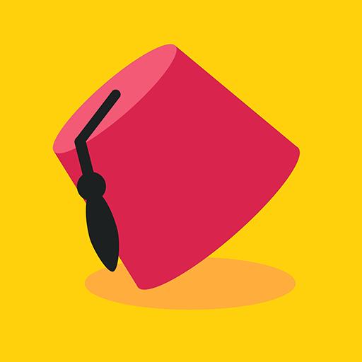 Tarboosh FZE avatar image