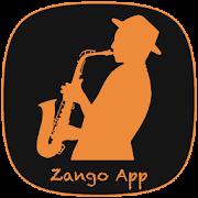 Zango App Player APK