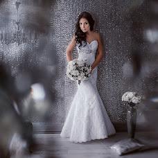 Wedding photographer Yuliya Anokhina (laamantefoto). Photo of 10.03.2015
