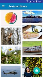 Markedshot - Sell Photos - náhled