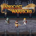 Innocent Warrior icon