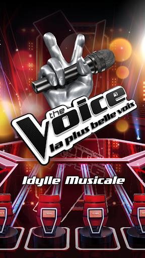 The Voice screenshot 1