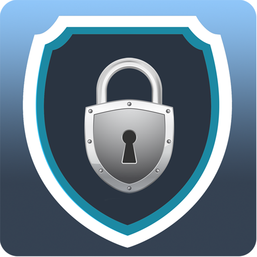 AppLock - Best App Lock