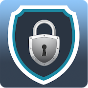 AppLock - Powerful App Lock